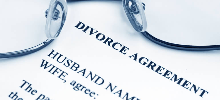 Compare divorce attorney fees and other family law costs solutioingenieria Choice Image